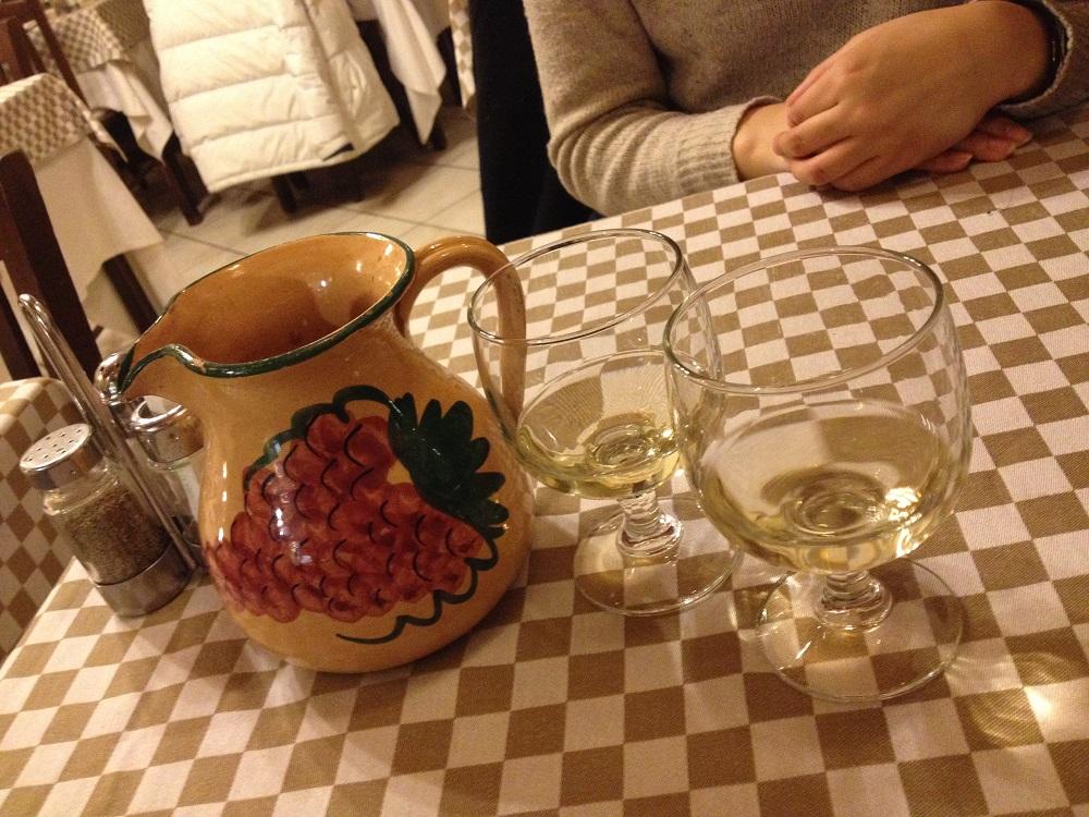 画像14 白ワイン