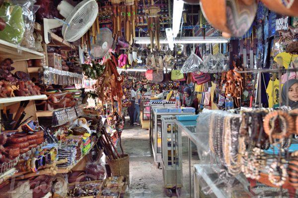 画像11 ハンディクラフトマーケット