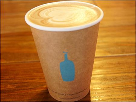 画像20 ブルーボトル・コーヒー
