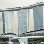シンガポールのおすすめスポット