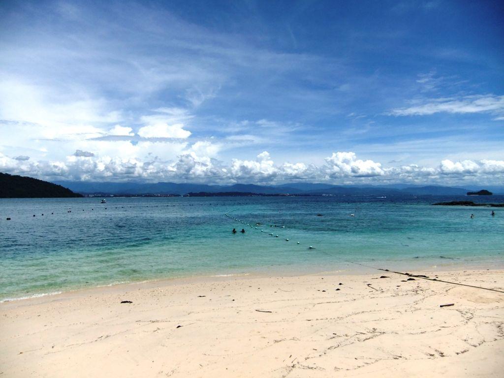 画像6 サピ島