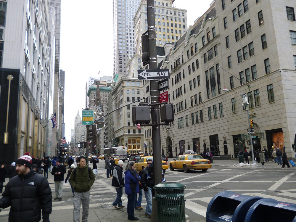 画像15 5番街