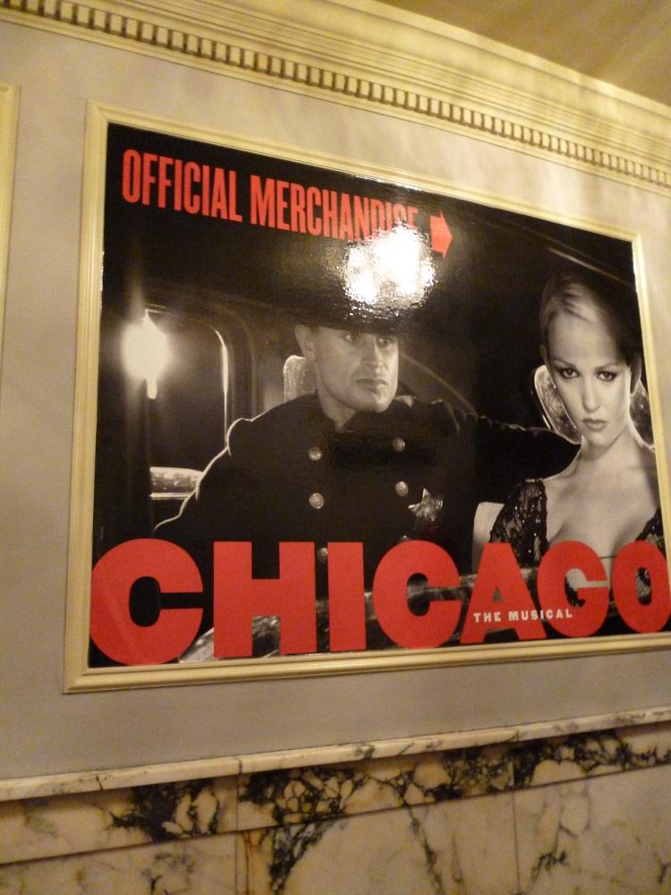 画像14 シカゴ
