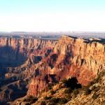 ラスベガス&グランドキャニオンの旅