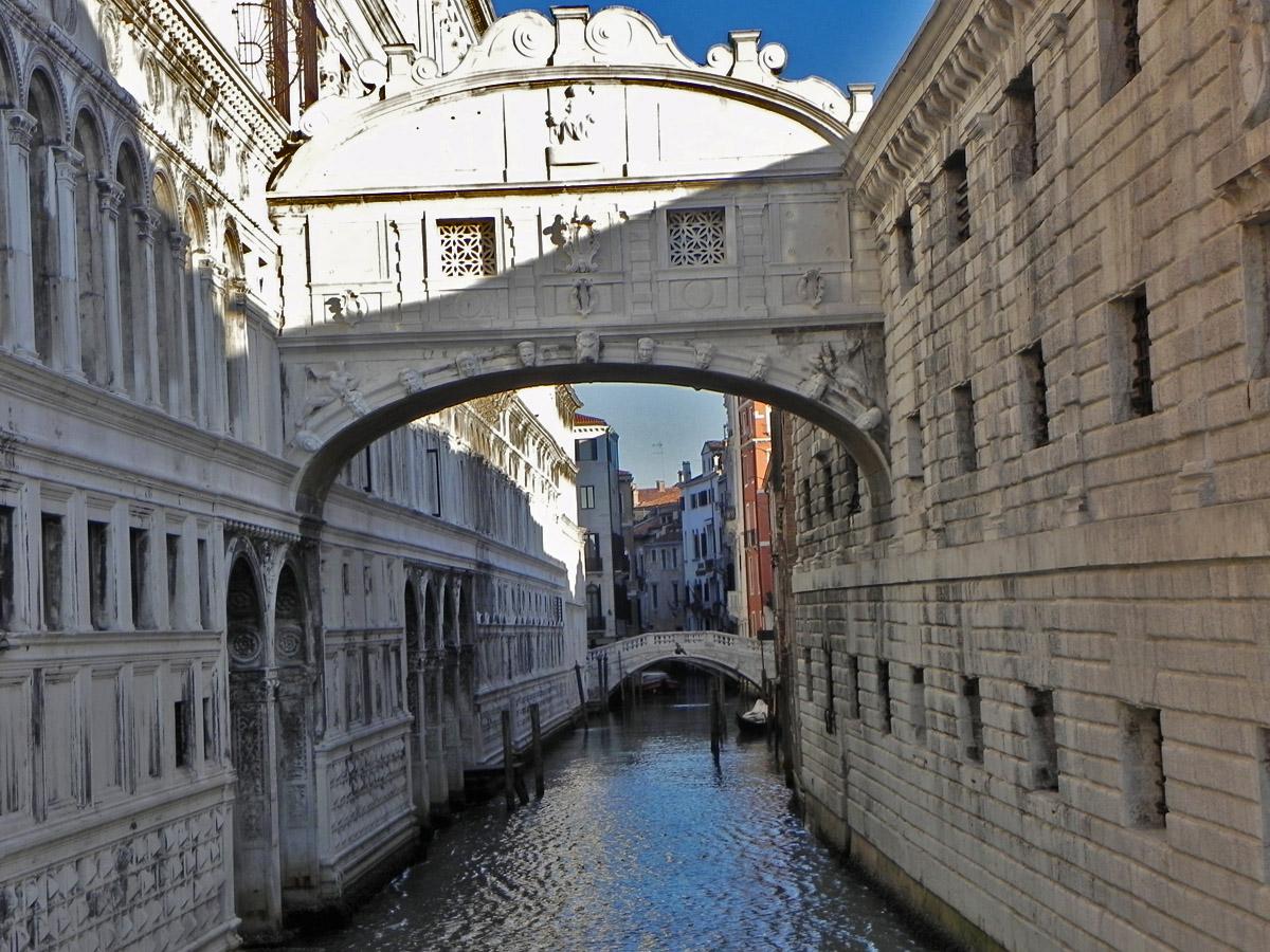 画像18 ため息の橋