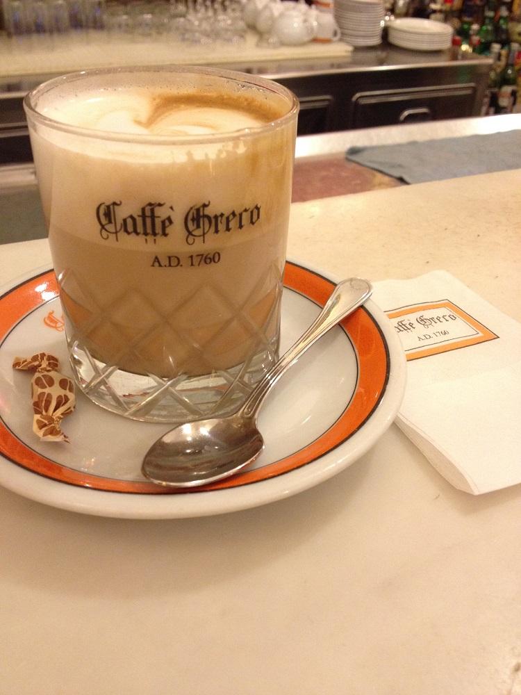 画像12 カフェ・グレコ