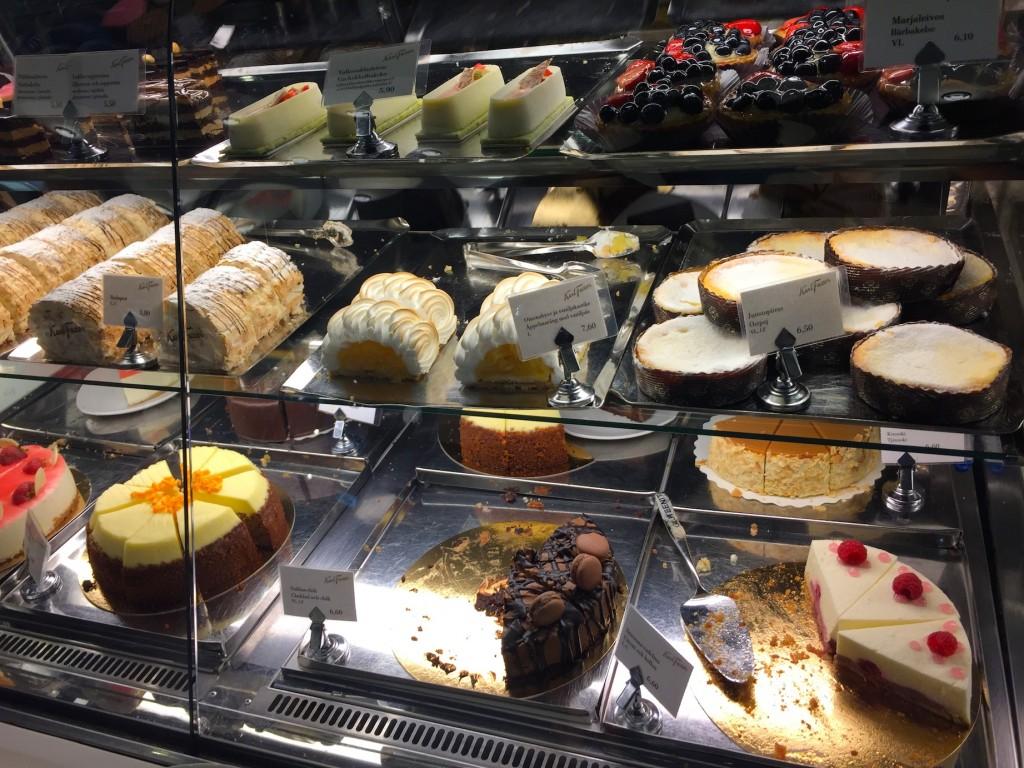 Fazer_cake