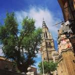 スペイン、トレドのおすすめ観光スポット