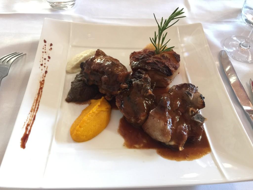 restaurant_presale