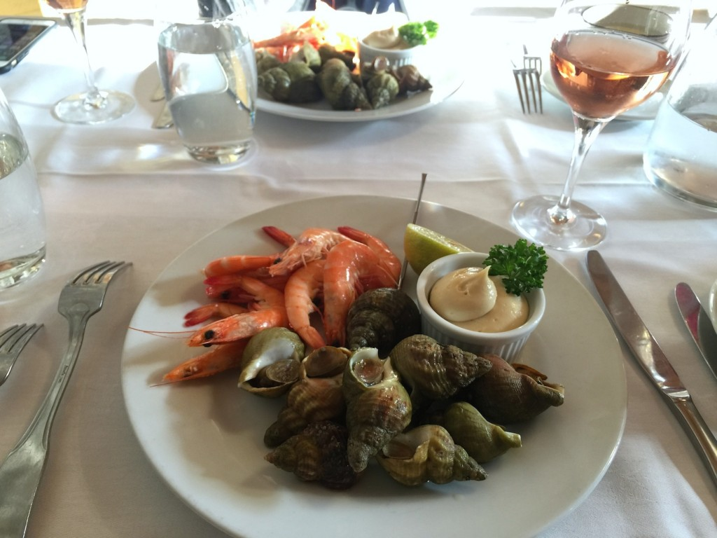 restaurant_seafood