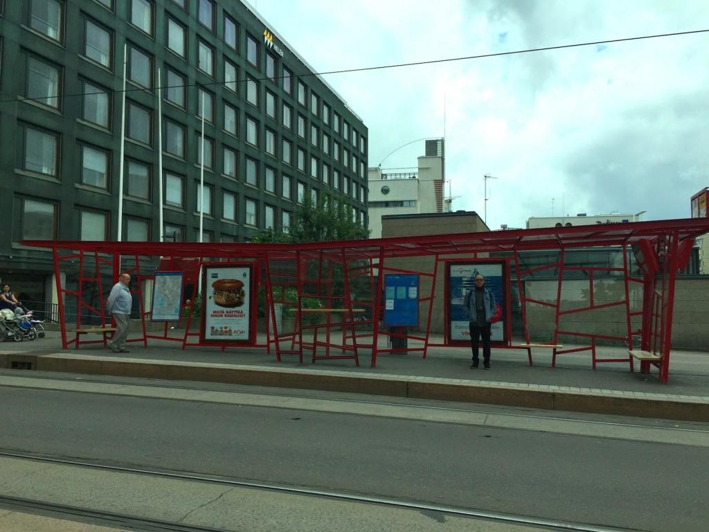 tram_st