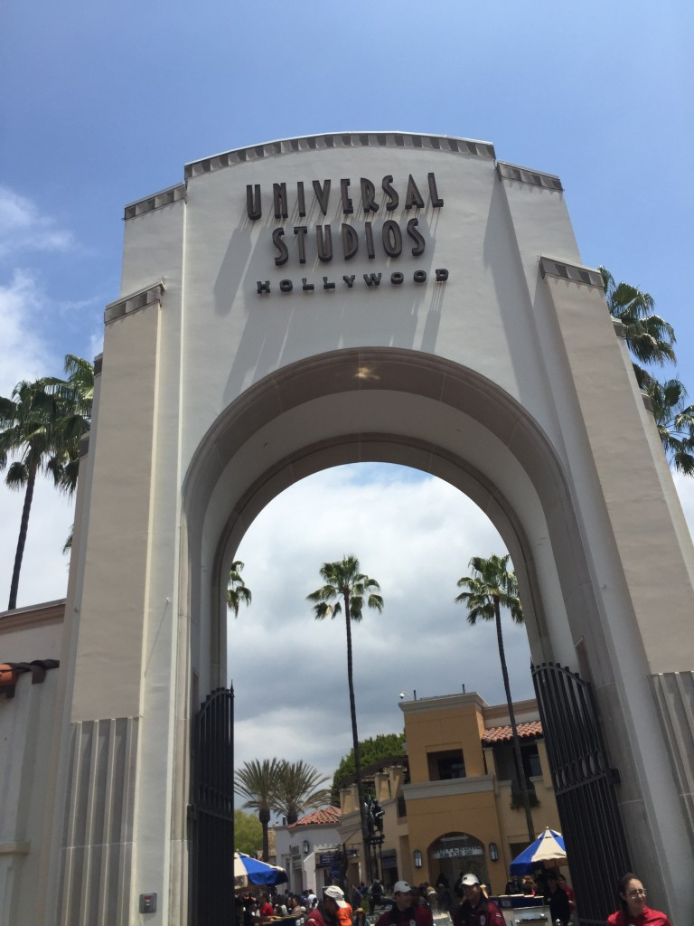 universalstudioshollywood