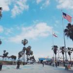 ロサンゼルスに行くなら外せないおすすめ観光スポット