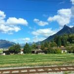 スイス・ローザンヌの旅行、現地人おすすめの(穴場)観光スポットやお店もあり