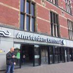 アムステルダムのおすすめ観光スポットを盛りだくさんに紹介