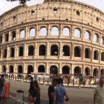 「ローマは1日にしてならず」に納得!歴史的街並み、ローマを観光しよう!